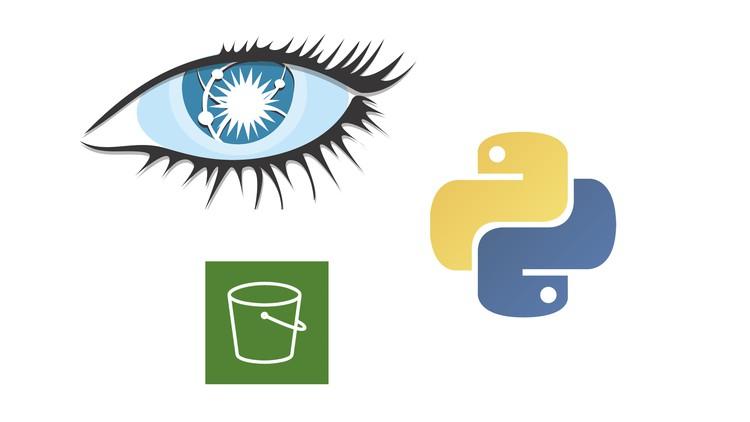 Apache Cassandra v3 NoSQL. Data backup with Python3, AWS S3 Course Apache Cassandra v3 and data backup with Python3 and AWS S3. Backup tool python-cassandra-cli.
