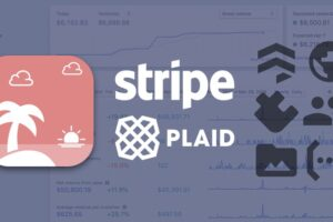 Build Full Stack iOS Ecommerce App With Plaid and Stripe Course Catalog Build an iOS client app and deploy a React admin web app. Learn how to use the Firebase suite, Stripe, and Plaid.