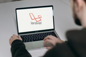 Build Task Management Web App using Laravel - Learn Laravel Create Your Own Task Management System