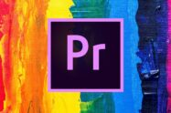 Color Correction & Grading with Adobe Premiere Pro 2021 - Course Catalog Learn the essentials of color philosophy and perform technical color correction and grading tasks
