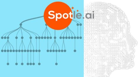 Complete Decision Tree To Random Forest In Python By Spotle Course This Spotle masterclass by industry and academic leaders is for people who want to build careers in data science