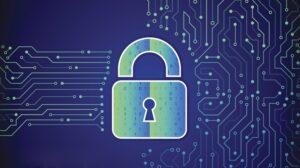 Hacking Wi-Fi & Wireless Networks A to Z (WPA/WPA2/WEP)2021 Course learn hacking Wi-Fi like a black hat hacker || 100% guarantee