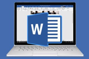 Microsoft Word for 2021 Course Catalog - Learn Microsoft Word Learn how to use all features of Microsoft Word like a pro