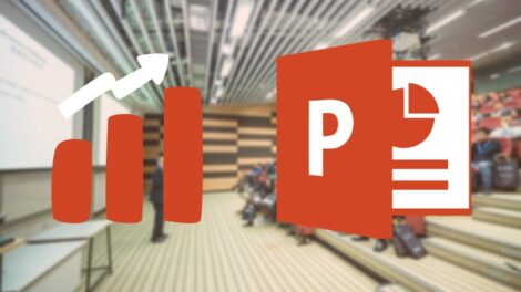 PowerPoint 16 2021 crash course. || GET CERTIFICATE - Course for Free PowerPoint crash course for the absolute beginner. learn PowerPoint in less time from beginner to pro.