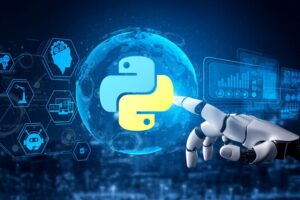 Project- End to End Machine Learning Web App Deploy in Cloud - CourseCatalog Develop an Image Classification web app in Python, Flask, Skimage and deploy in Python Anywhere from scratch