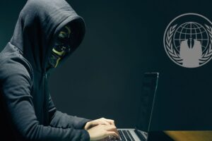 The Ultimate Anonymity Online While Hacking! - Course Catalog Learn how to become anonymous online like professional hackers & protect your privacy and security while hacking!