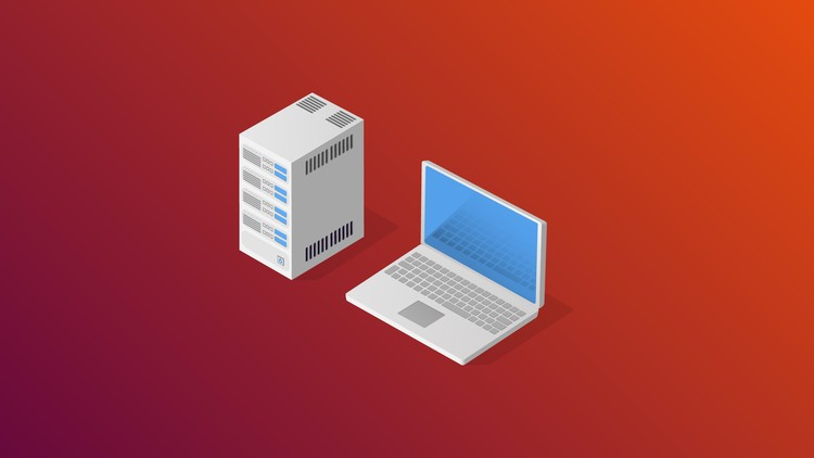 UBUNTU Linux Server - Learn UBUNTU Linux   Course For Free Get the skills you need to pursue an entry-level position