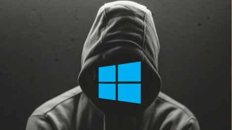 Windows Privilege Escalation for Beginners - Free Course Site 2020 launch! Learn how to escalate privileges on Windows machines with absolutely no filler.