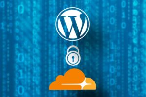 WordPress: Free HTTPS SSL certificate and Improve Security - Course Catalog Lessons on how to improve WordPress security and installing free-forever SSL certificates with LetsEncrypt & Cloudflare