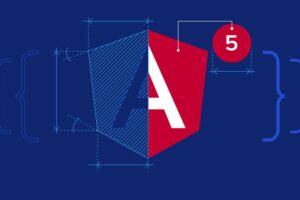 2021 - Learn Angular from scratch step by step - Course Catalog Master Angular