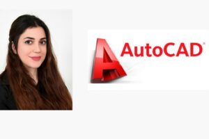 AutoCAD Electrical for Electrical and Automation Engineers - Course Catalog Become proficient in AutoCAD Electrical quickly and showcase your skills