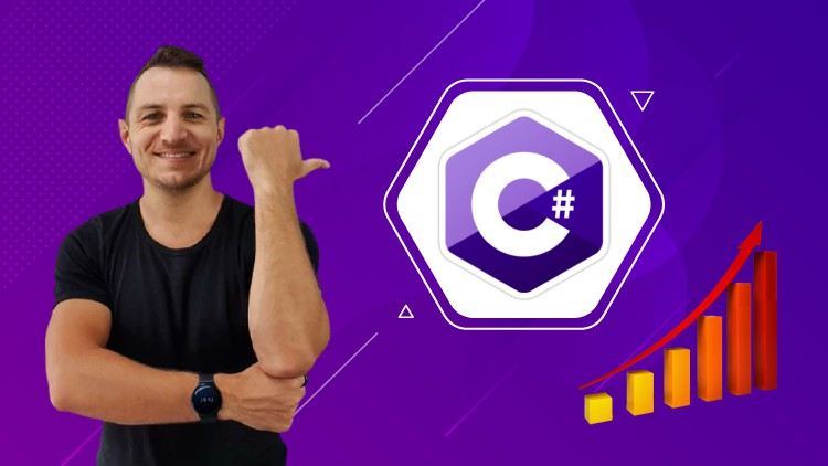 C# And Visual Studio Productivity Masterclass Course Catalog Double Your Coding Speed Using C#, Visual Studio, Resharper, And Other Powerful Extensions