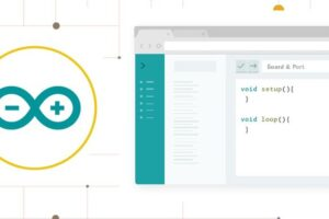 Getting Started with Arduino Web Editor - Course Catalog