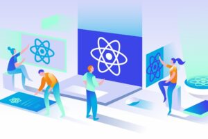 Learn ReactJs from Scratch with 4 Hands-on-Projects - Course Catalog Get on and Join in the Journey of Becoming the BEST Frontend Developer