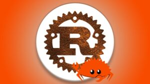 Rust lang: The complete beginner's guide - Course For Free A language for Rustaceans. Learn the basics and advanced concepts, including memory management and concurrency.