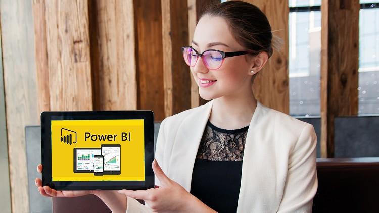 SQL Server Developer : Using SQL Server, TSQL and Power BI