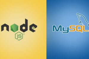 The Complete Nodejs MySQL Login System - Course Catalog Learn how to work with Nodejs and MySQL together