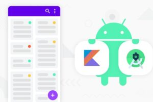 To-Do App & Clean Architecture -Android Development - Kotlin Develop a Fully Functional To-Do app in Kotlin - ROOM, Navigation Component, LiveData, ViewModel, Data Binding, and more.