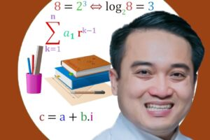 Algebra 2 Explained!