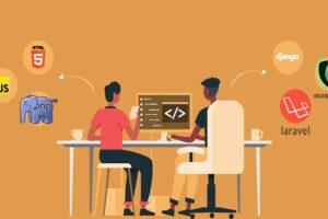 Complete Backend Frameworks Bootcamp Tutorial