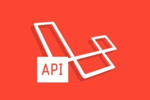 Learn Laravel 8 API Development Tutorial Step by Step