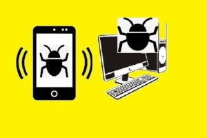 System Hacking + Mobile Hacking and Security v3.0