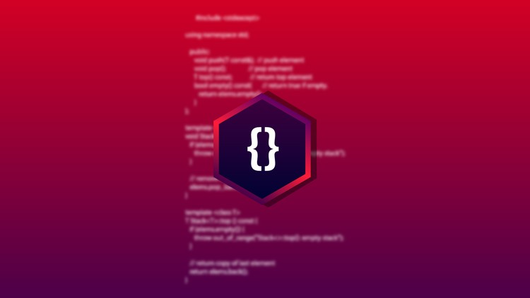 Advanced Topics in C#