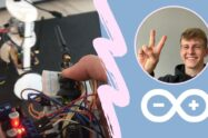 Arduino for Makers - Only for Makers!
