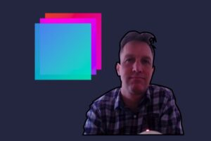 Create Responsive Websites with Bootstrap Studio