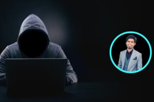 Ethical Hacking Bootcamp 2021 Complete Hands-on