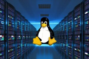 Linux Administration: Build 5 Hands-On Linux Projects
