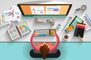 Responsive Web Design For Beginners: HTML, CSS & Javascript