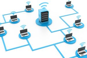 Cisco CCNA 200-301 Full Certification Prep Guide