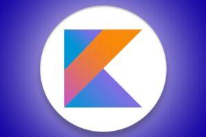 Complete Kotlin development maasterclass