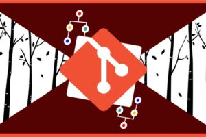 Git for Beginners: Learn Git in One Hour Learn git and version control with step-by-step explanations, hands-on practice, quizzes, diagrams, and a final project.
