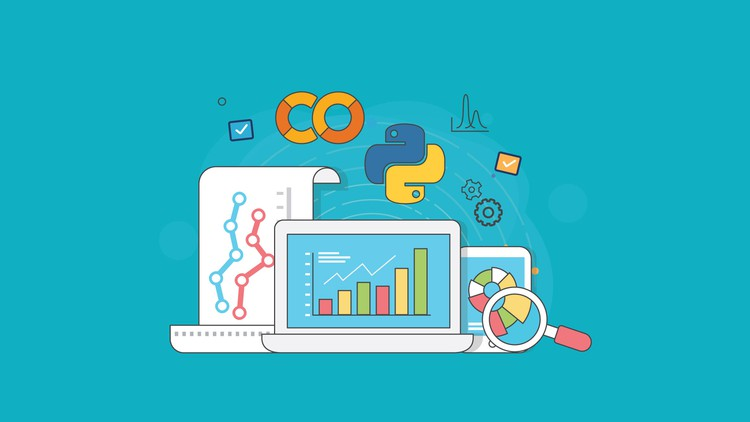 Python Webscraping For Information Retrieval and Analytics