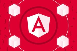 Angular Fundamentals from Scratch & Unit/Integration Testing Get into Web Development with a solid understanding of Angular Basics and write Tests for your code to be a White Box tester