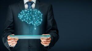 Build & Host AI Apps (Python) + 6 Real World Projects Python Streamlit Apps: EDA   NLP   cancer Prediction   Forecasting   Customer Lifetime Value   Market Basket Analysis