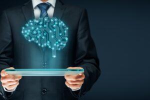 Build & Host AI Apps (Python) + 6 Real World Projects Python Streamlit Apps: EDA | NLP | cancer Prediction | Forecasting | Customer Lifetime Value | Market Basket Analysis