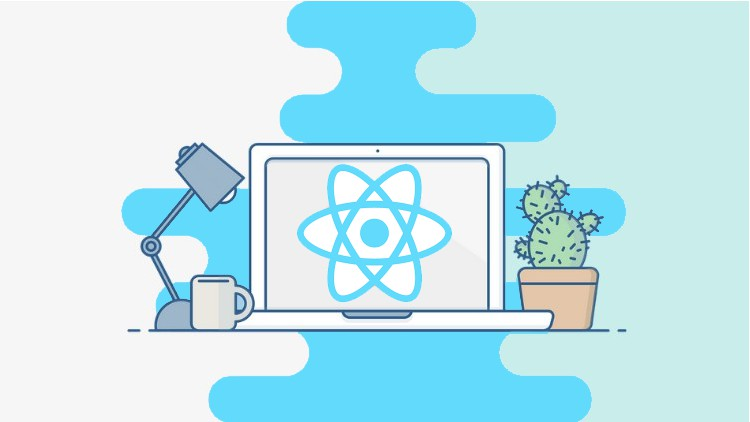 Building Applications with React 17 and ASP.NET Core 6