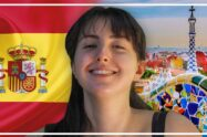 Complete Spanish Pronunciation Course: Sound like a Native Pronounce Spanish just like the natives do with our NATIVE Spanish teacher guiding you!