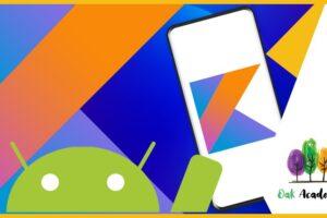 Kotlin For Android Development: Learn Kotlin From Scratch Kotlin Android, Learn Kotlin Programming For Android Development From Beginner to Advanced, become Kotlin Developer