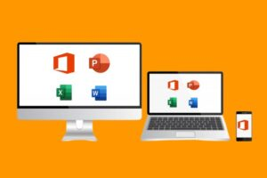 Microsoft Office Complete Course | All in one MS Office Basic to Advanced Level Microsoft office Training Course | A Complete Guide to MS Word, PowerPoint & Excel