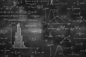 Numerical Methods in Python Programming Learn the workings of the most common numerical methods and a step by step process on how to program each of them