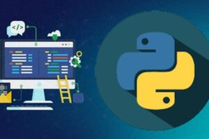 Python Hands-On Crash Course For Data Science | 12+ Projects Get A Solid Python Background For Your Career: NumPy, Pandas, Seaborn, Matplotlib, Plotly, Scikit-Learn, ML, Web Scraping