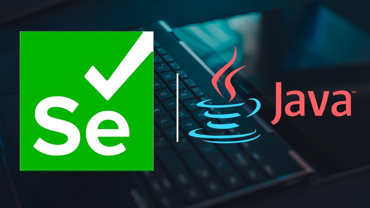 Selenium Java Test Framework & Best Practices - Masterclass Learn Page Object Model with 50+ Industry Best Practices, Design Patterns, API Integration, OOP, SRP, DRY & Many Tips
