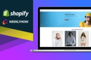 Shopify Theme Development: Create Shopify Themes [2021] Learn how to create Shopify themes using ThemeKit and how to use Liquid programming for customizing Shopify themes