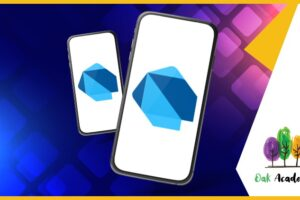 The Complete Dart Language Guide for Google Flutter   Dart Learn Dart ( programming language ) in depth. Includes basic to advanced topics and projects. Prepared Dart Flutter App