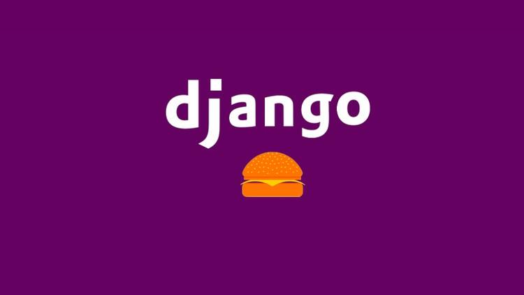 Django | Build a Recipe Search Engine Learn Django By Building a Recipe Search Engine