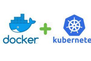 Docker : Docker A-Z+Kubernetes Basics-HandsOn -DevOps(2021) Docker crash course + Introduction to Kubernetes - HandsOn - DevOps